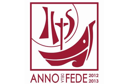 Annus Fidei 2012-13