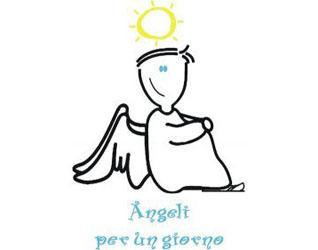 Angeli per un giorno (Ax1G)