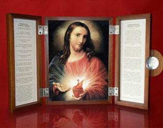 apostoles del sagrado corazón