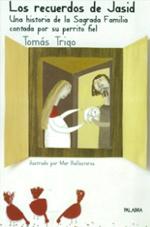 Description: Description: Description: copertina_gonzalez_resize.jpg