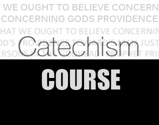 catholic course