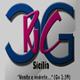 Centro Giovanile RC Sicilia