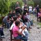 El curso contó con el apoyo académico de la Universidad Anáhuac México Sur