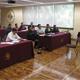 Diplomado en psicología para formadores de seminarios organizado por el Centro Sacerdotal Logos, en conjunto con la Universidad Anáhuac México Norte.