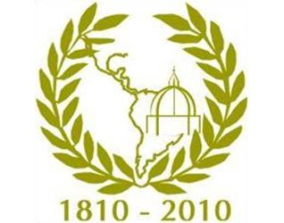 congreso roma