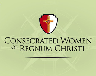 consecrated fb