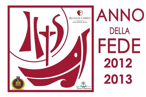 Convegno Anno della Fede