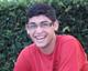 Entrevista a Gustavo Souza, membro do Regnum Christi no Recife.