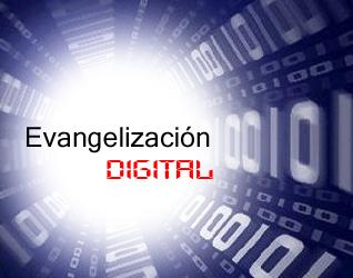 evangelización digital