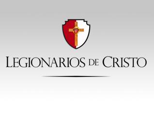 escudo lc