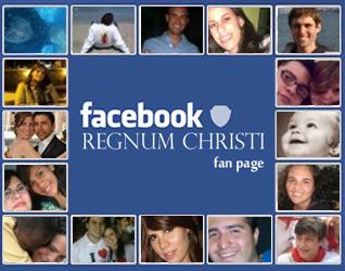 facebook 3mil