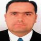Fernando Rincon Gallardo, consigliere generale dei Consacrati