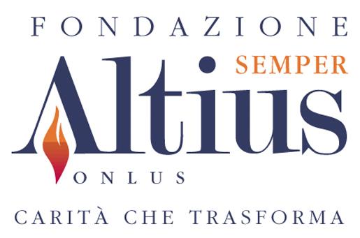 Fondazione Altius Italia