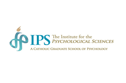 Institute for Psychological Sciences