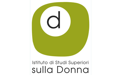 Logo ISSD, Roma