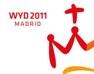 wyd 2010