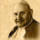 Ioannes PP. XXIII
