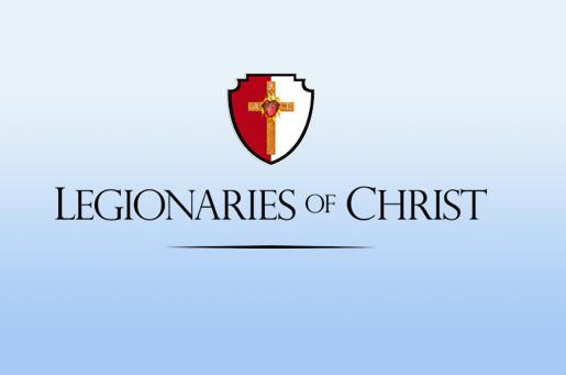 logo legion english 2012