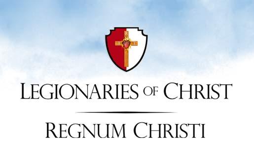 logo lcrc english
