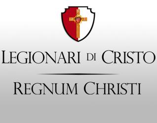lcrc logo italiano