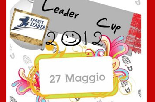 Leader Cup