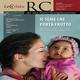 LeCristo RC Ottobre 2013 - Anno I n. 2