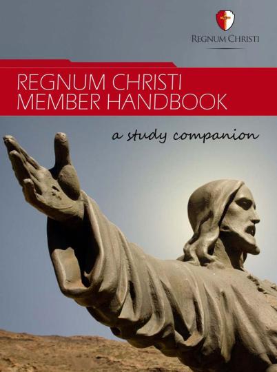 libro, manual rc