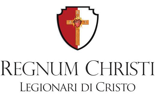 logo-regnum-christi-legionari-di-Cristo