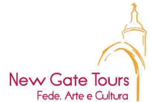 New Gate Tours Italia