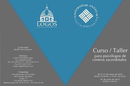 logos italia