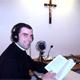 La evangelización no tiene límites, y los medios de comunicación social son una plataforma para llegar a muchas personas.