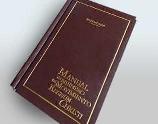 Manual RC