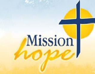 mission hope