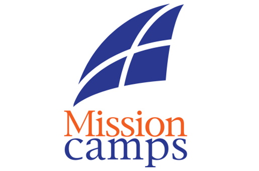 Mission Camps