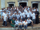 Jovens Mission&aacute;rias de Recife-PE