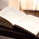 «Il Manuale dei Membri del Regnum Christi si sta rivelando un aiuto prezioso per vivere con maggiore consapevolezza il nostro carisma!».