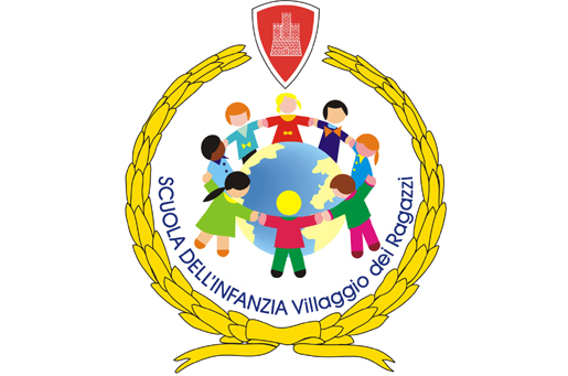 Villaggio dei ragazzi