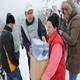 «Lo scorso anno Operazione Kilo ha raccolto generi alimentari e tanto altro per un orfanotrofio della Bosnia e per alcune famiglie bisognose della regione Veneto».