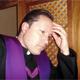 Padre Cesare Truqui, LC