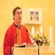Padre Pedro Barrajón, L.C.