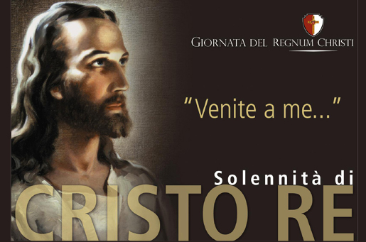Giornata del Regnum Christi