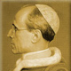 Pius PP. XII