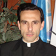 P. José García Sentandreu, L.C.