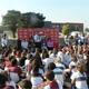 Los alumnos pudieron escuchar las experiencias de deportistas destacados a nivel nacional.