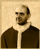 Paulus PP. VI
