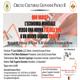 martedì 18 febbraio 2014 ore 19.30 Università Europea di Roma