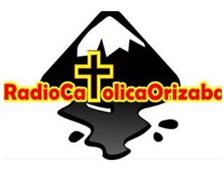 radio católica orizaba