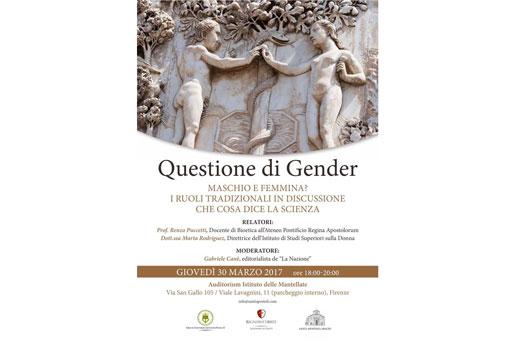 Circoli Culturali Giovanni Paolo II - Firenze