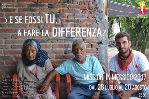 regnum-christi-legionari-di-cristo-missioni-messico-2017