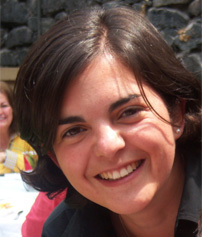 Viviana Limón Olavarrieta